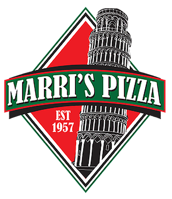Marris Pizza