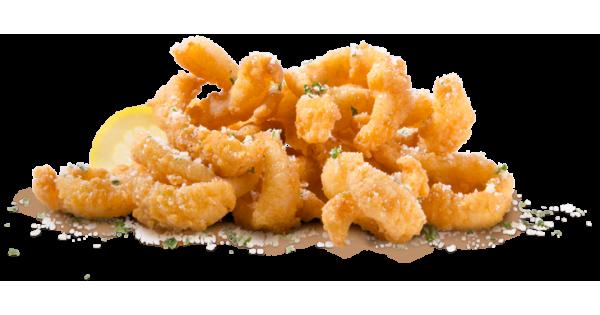 calamari-png-2
